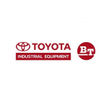 BT Ukraine, toyota-bt.com